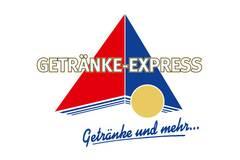 getränke-express-wifa-gmbh