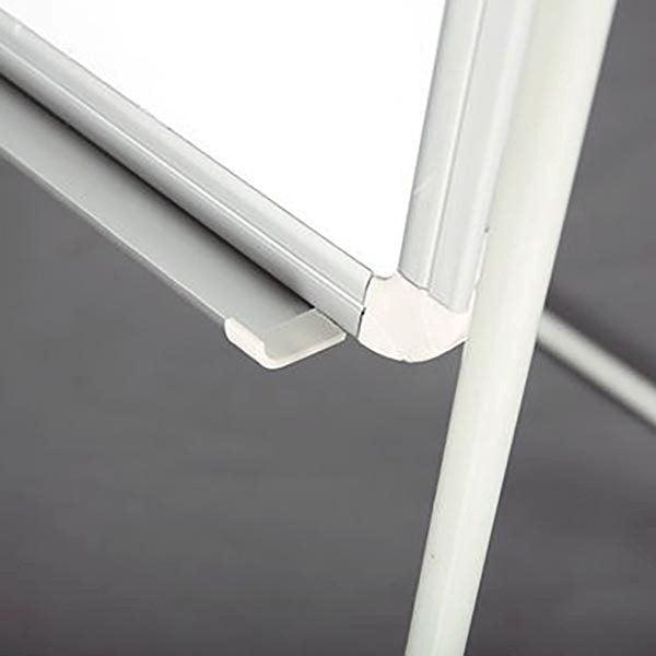 Drehbares-Flipchart-Außenmaß-700-x-1000-mm-4