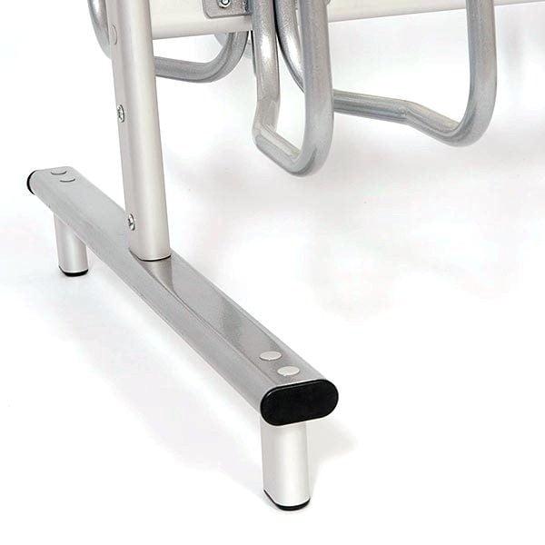 Fahrradständer DIN A1 Postermaß 5