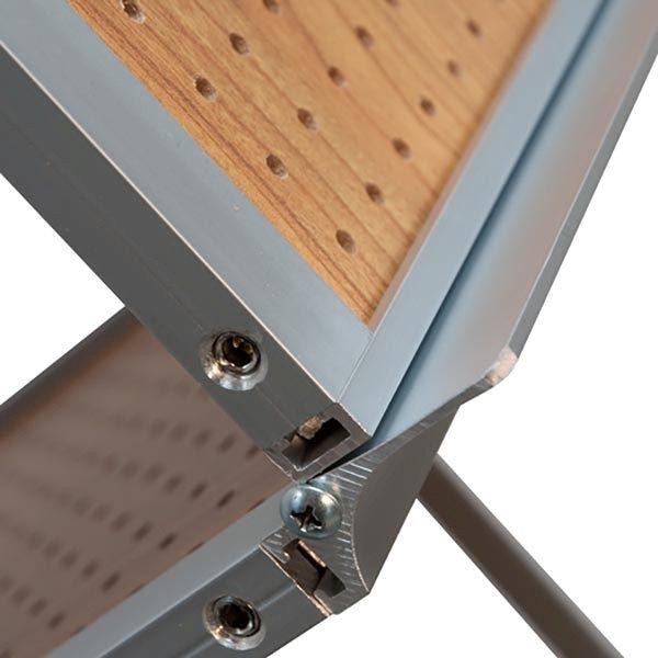 Falt-Prospektständer-Holz-6-x-DIN-A4-1