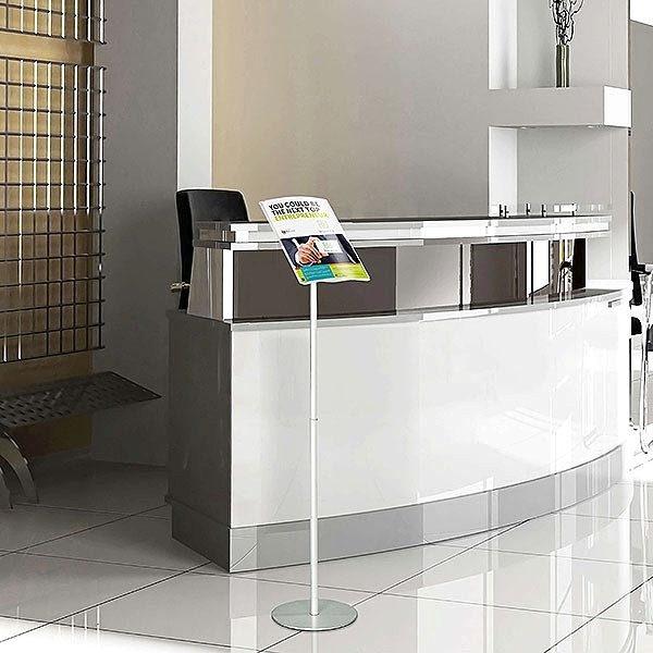 Infoständer-Swift-DIN-A4-Postermaß-2