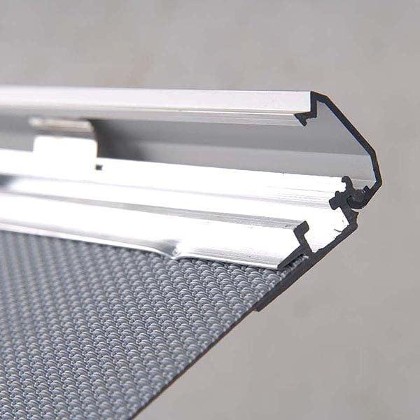 Klapprahmen-20mm-DIN-B1-Postermaß-3