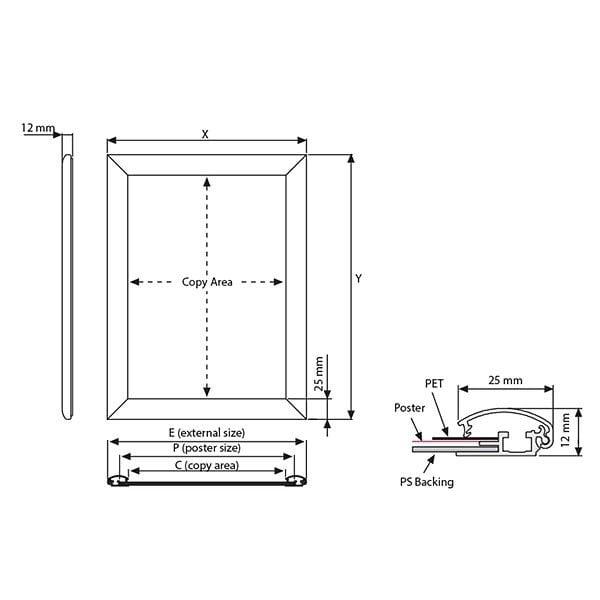 Klapprahmen-25mm-Rondo-DIN-A4-Postermaß-4