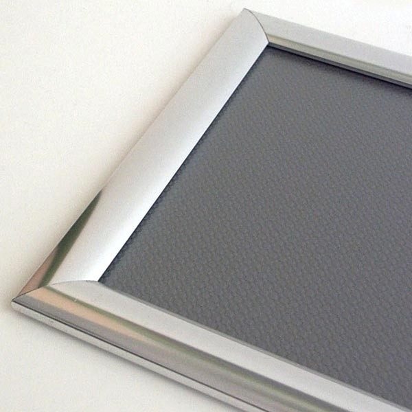 Klapprahmen-Edelstahl-Optik-25mm-DIN-A0-Postermaß-1