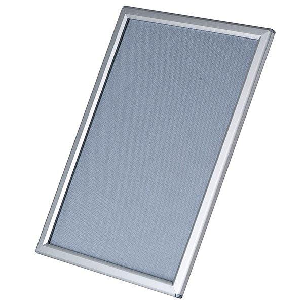 Klapprahmen Opti Frame 14mm DIN A4 Postermaß br ohne Rückenstütze 3