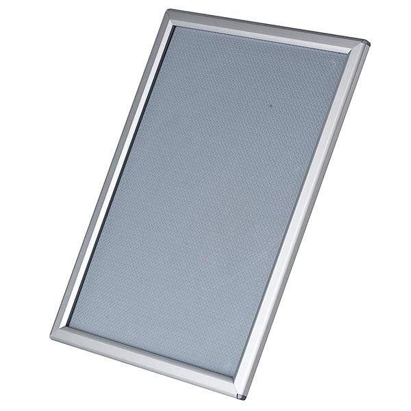Klapprahmen Opti Frame 14mm DIN A6 Postermaß br ohne Rückenstütze 3