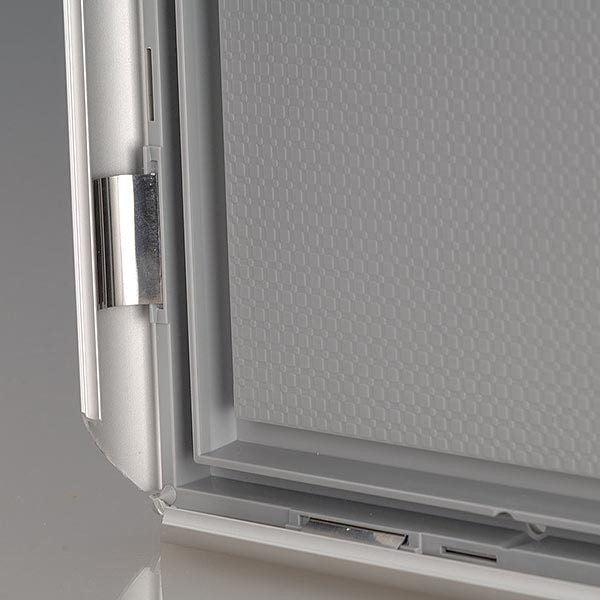 Klapprahmen Opti Frame 25mm DIN A1 Postermaß br ohne Rückenstütze 3