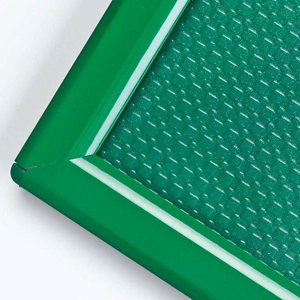 Klapprahmen-Opti-Frame-Grün-DIN-A6-Postermaß-br-mit-Rückenstütze-4