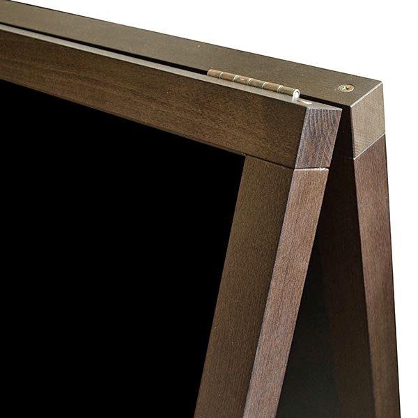 Kundenstopper-Holz-Buche-wetterfest-520-x-650-mm-Schreibfläche-4