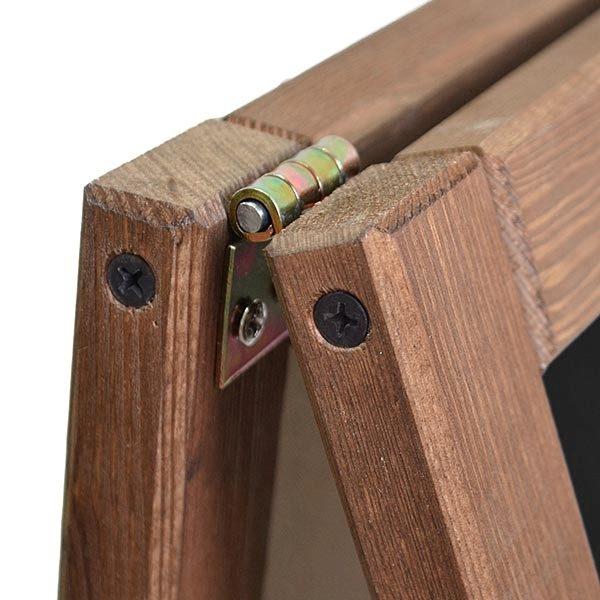 Kundenstopper-Holz-Kiefer-440-x-640-mm-Schreibfläche-2
