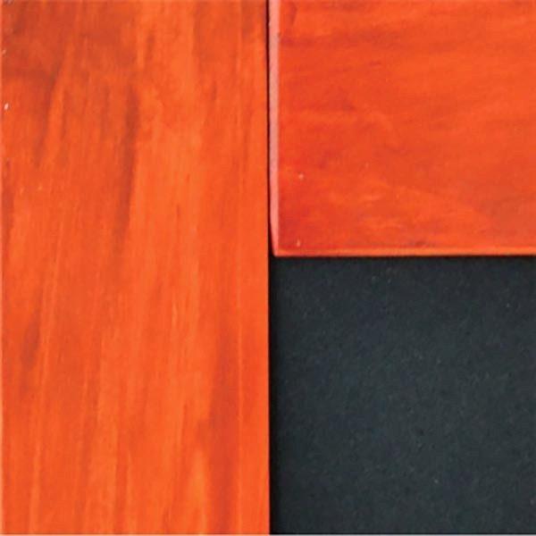 Kundenstopper-Holz-Mahagoni-580-x-980-mm-Schreibfläche-2