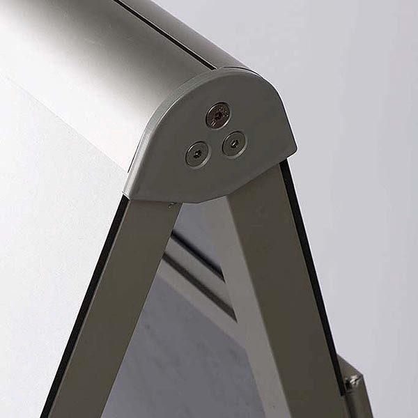 Kundenstopper-PremiumPlus-30mm-DIN-B1-Postermaß-3