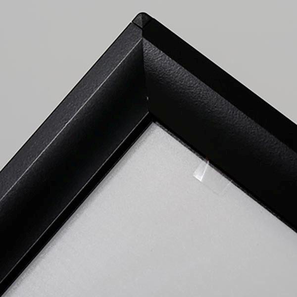 Kundenstopper-WindPro-Slim-schwarz-DIN-A1-Postermaß-2