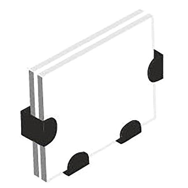 Kunststoffclips-18-mm-Set-á-100-Stück-1