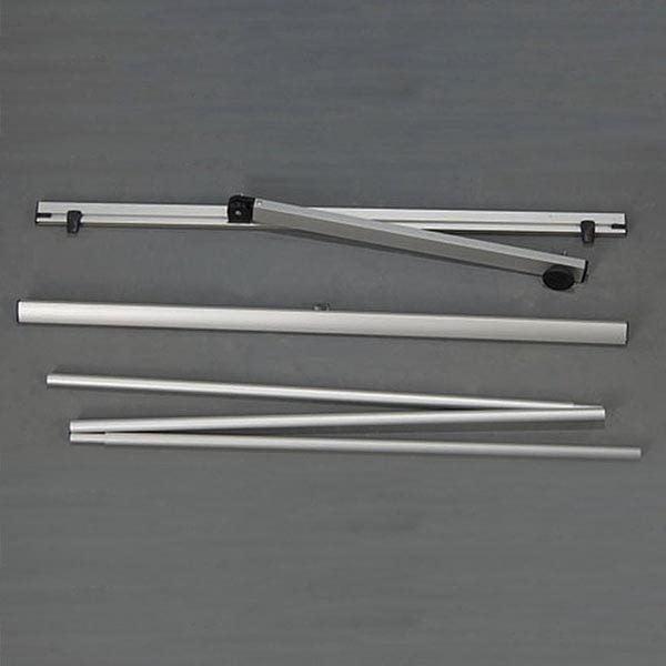 L Banner Standard 1000x2000mm Druckbereich 1