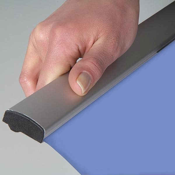 L Banner doppelseitig 1000x2000mm Druckbereich 5