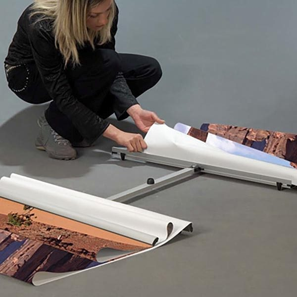 L Banner doppelseitig 800x2000mm Druckbereich 6