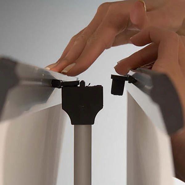 L Banner doppelseitig 800x2000mm Druckbereich 8