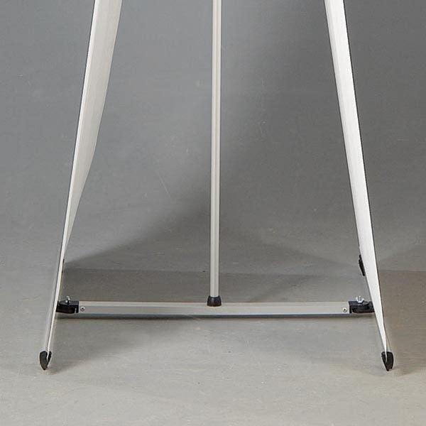 L Banner doppelseitig 800x2000mm Druckbereich 9