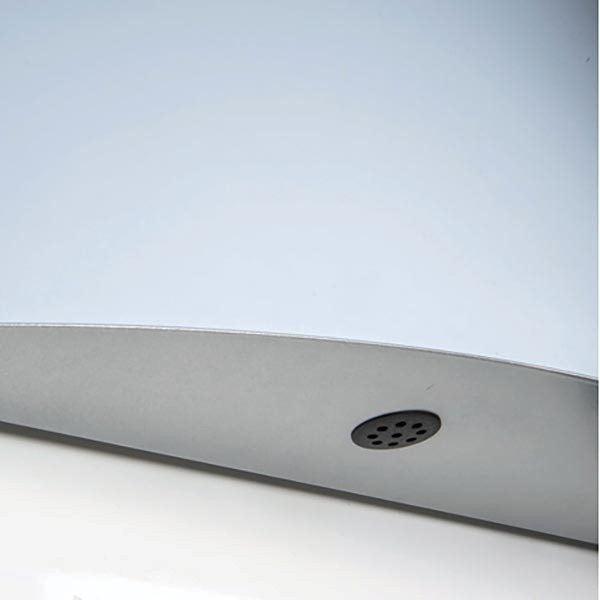LED-Leuchtkasten-Konvex-einseitig-DIN-B2-Postermaß-25-mm-Profil-4
