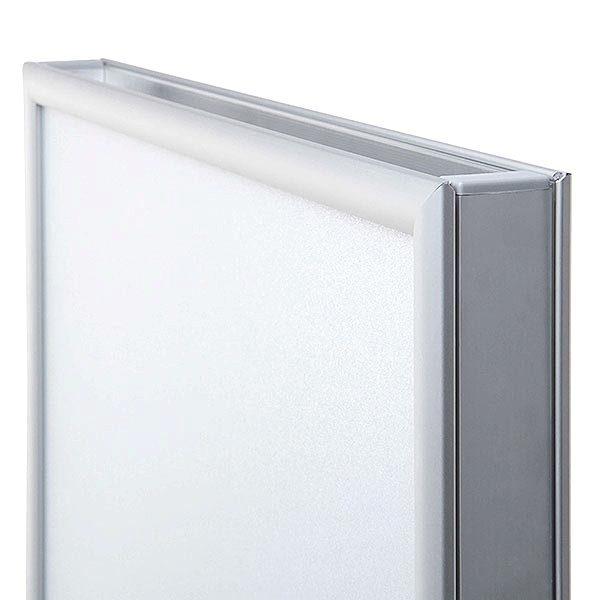 Plakatständer-Fast-doppelseitig-DIN-A1-Postermaß-1