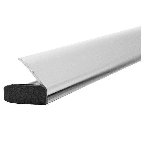 Roll Up Banner Budget 850x2000mm Druckbereich 2
