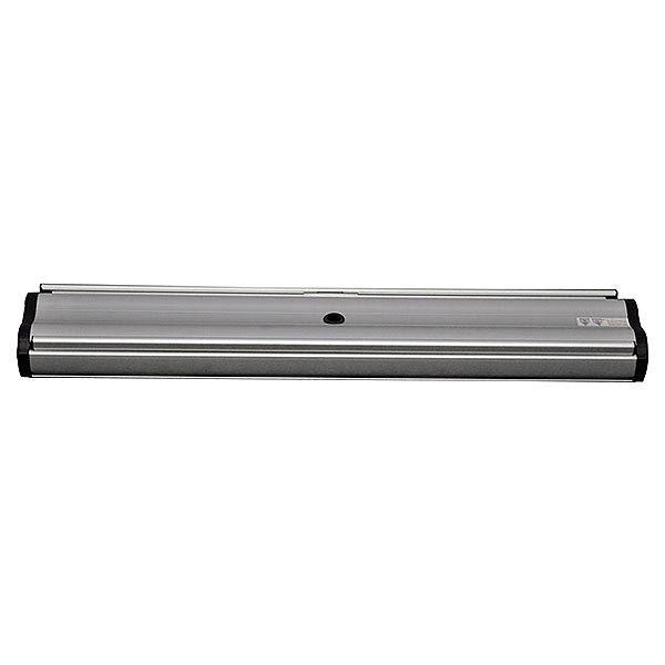 Roll Up Banner Deluxe Ein und doppelseitig nutzbar 1000x2000mm Druckbereich 1