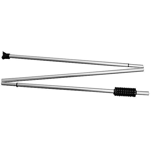 Roll-Up-Banner-Deluxe-Ein-und-doppelseitig-nutzbar-1000x2000mm-Druckbereich-3