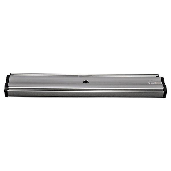 Roll Up Banner Deluxe Ein und doppelseitig nutzbar 850x2000mm Druckbereich 1
