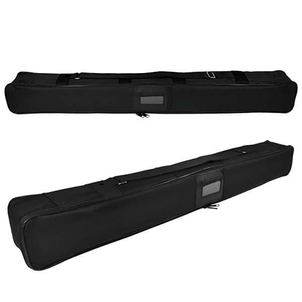 Roll-Up-Banner-Standard-1000x2000mm-Druckbereich-6