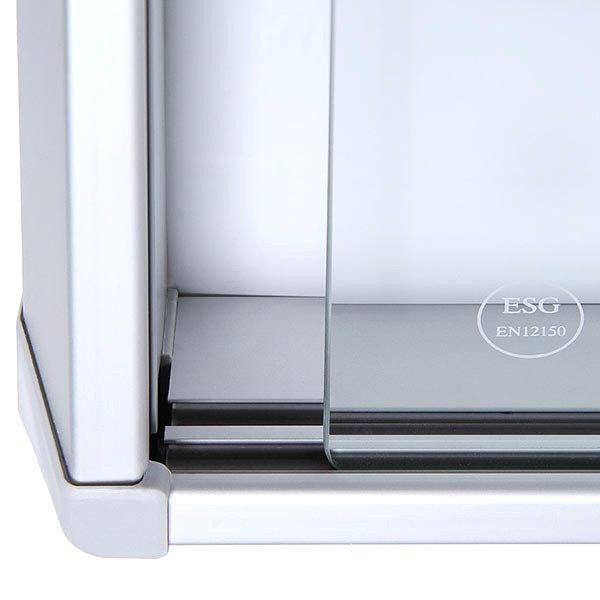 Schaukasten-Indoor-SL-B1-12x-DIN-A4-1