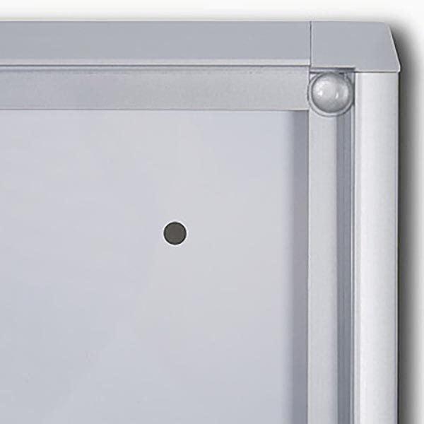 Schaukasten Indoor XS B1 9x DIN A4 3