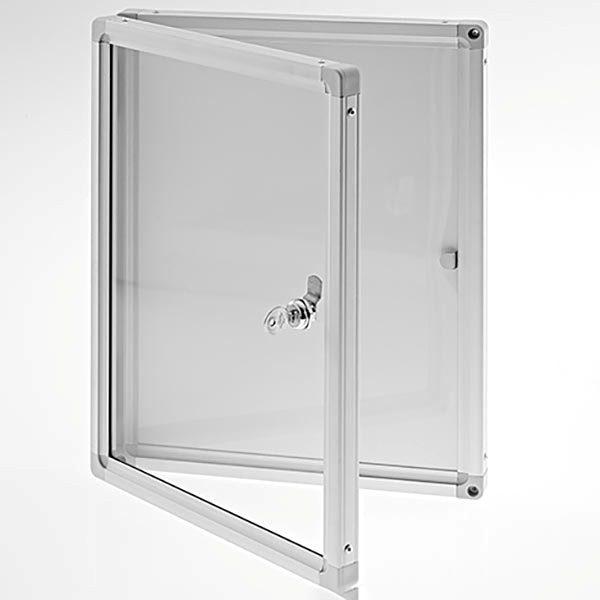 Schaukasten-Magnetoplan-Indoor-12-x-DIN-A4-1120x1085mm-1