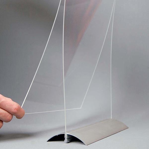 Swing Wing DIN A4 Hochformat VPE 15 Stück 1
