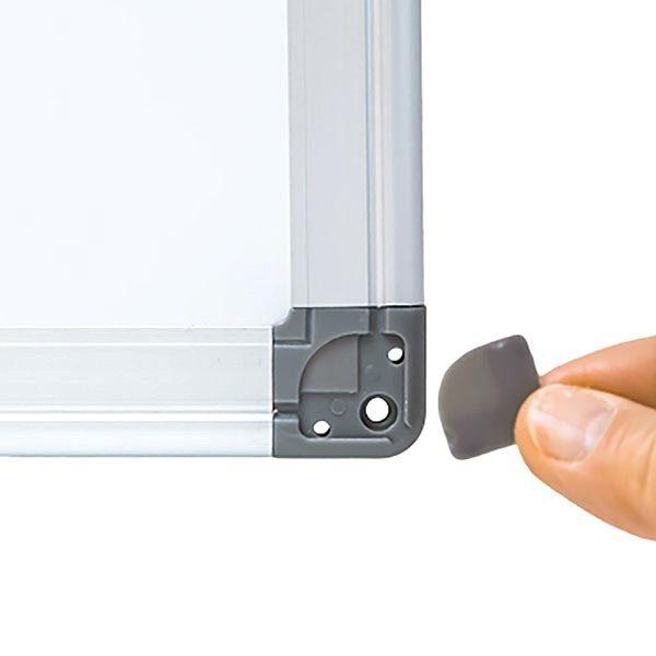 Whiteboard-Budget-1200x900mm-Schreibtafel-1