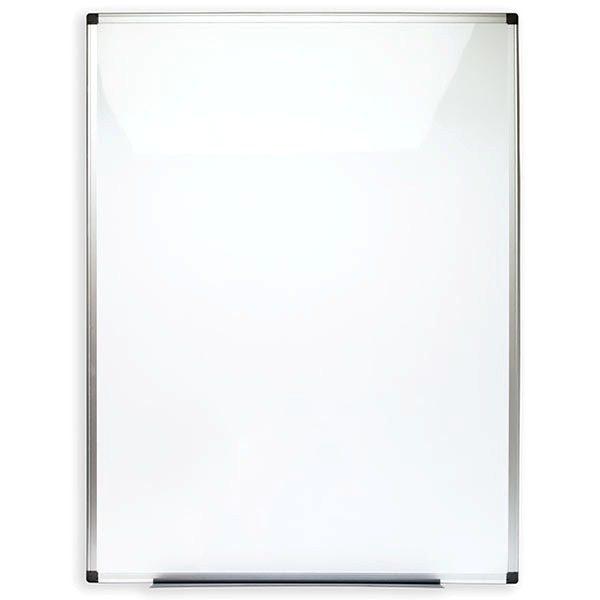 Whiteboard Budget 1200x900mm Schreibtafel 2