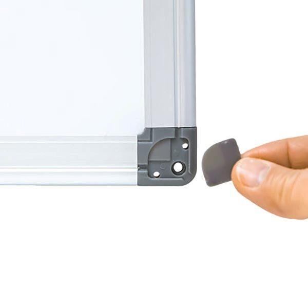 Whiteboard-Budget-1800x900mm-Schreibtafel-2