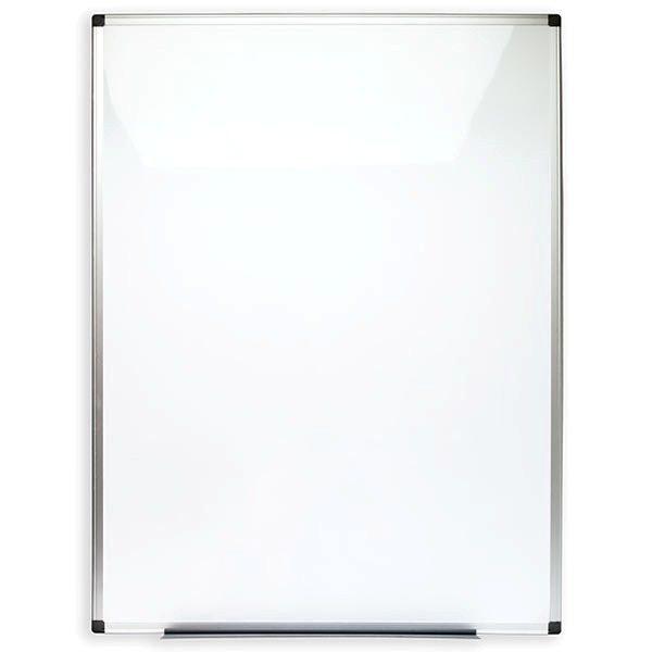 Whiteboard-Budget-600x450mm-Schreibtafel-1