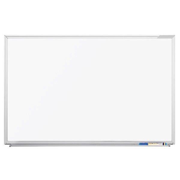 Whiteboard Premium 1200x900mm Schreibtafel 1