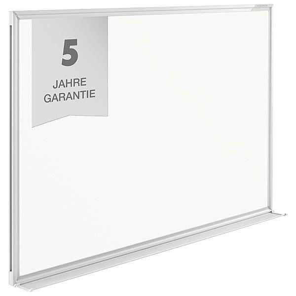 Whiteboard Premium 1200x900mm Schreibtafel 2