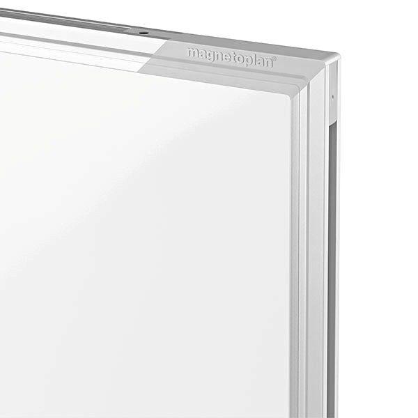Whiteboard-Premium-1200x900mm-Schreibtafel-4