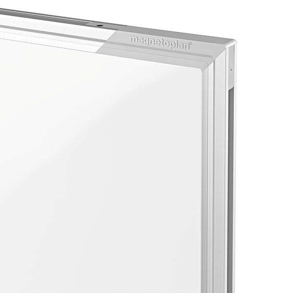 Whiteboard Premium 1800x1200mm Schreibtafel 4