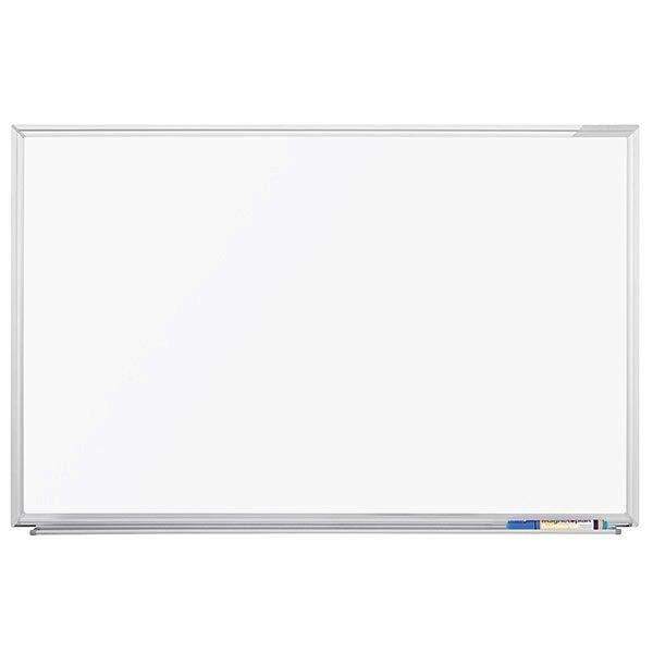 Whiteboard Premium 600x450mm Schreibtafel 1
