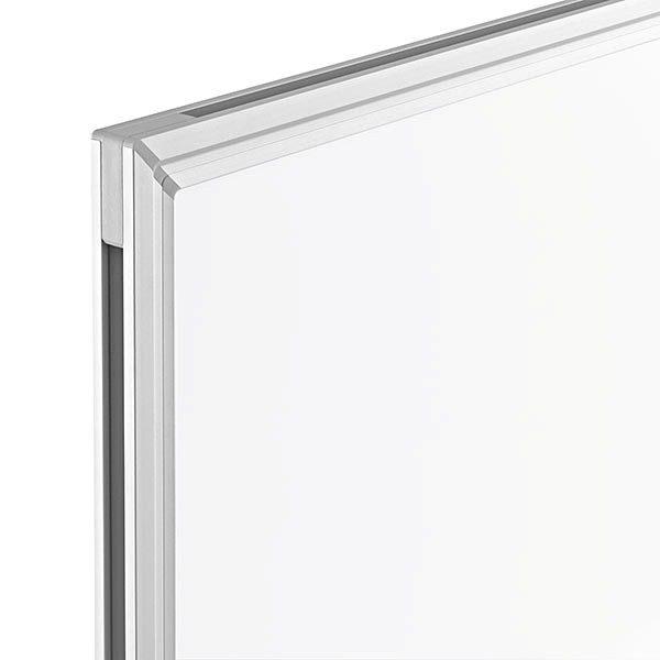 Whiteboard Premium 600x450mm Schreibtafel 3