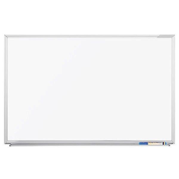 Whiteboard Premium 900x600mm Schreibtafel 1