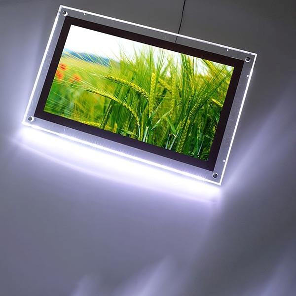 acryled-leuchtrahmen-einseitig-din-a3-postermas