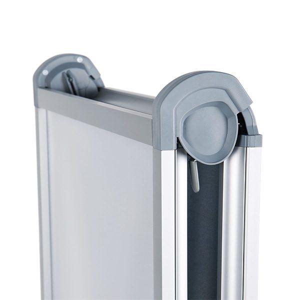 kundenstopper prime 31mm din a1 postermaß 1