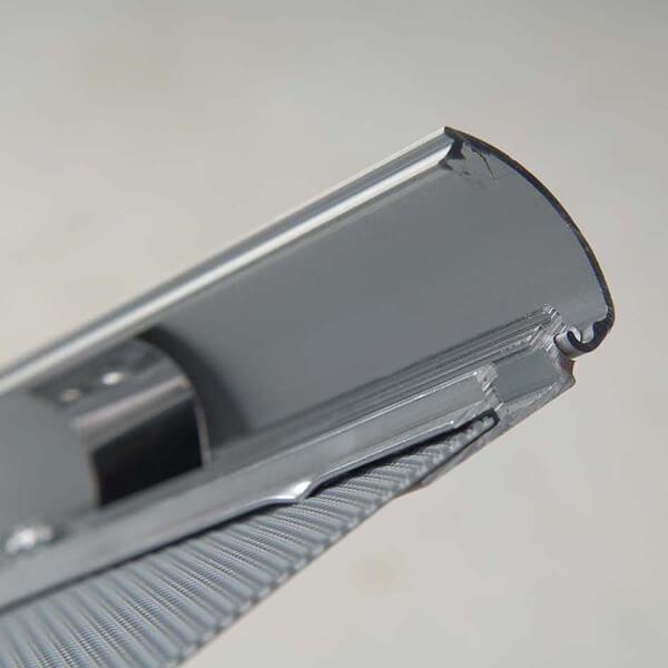 klapprahmen 25mm din a0 postermass-1