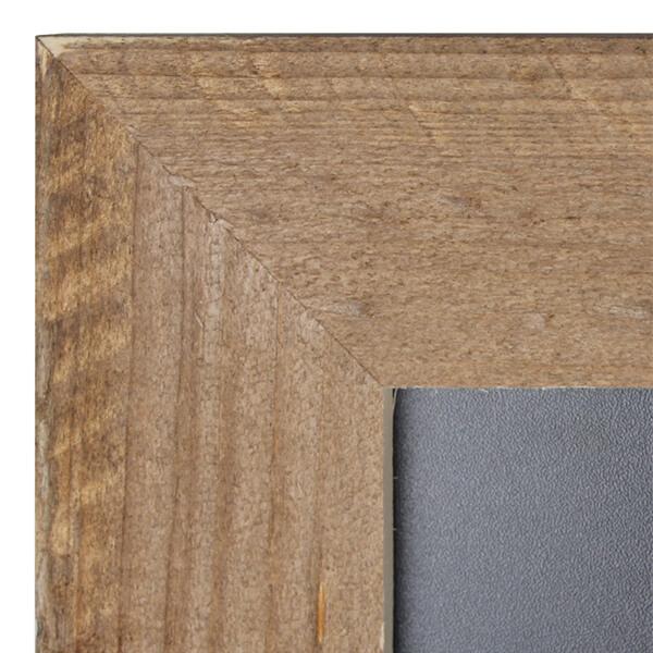 kreidetafel holz flair 50x70 cm 3
