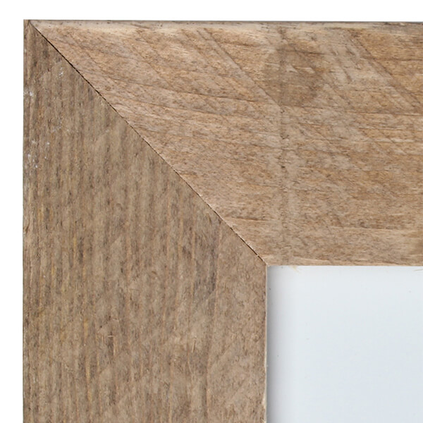 whiteboard tafel holz flair magnetisch 50x70 cm 2